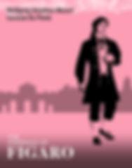 1533845828_figaro-396x504.jpg