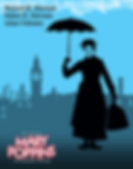1533850492_mary-poppins-396x504.jpg