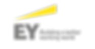 EY-logo-horizontal-e1510076737237.png