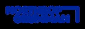 1200px-Northrop_Grumman_logo_blue-on-cle