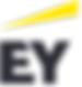 EY_logo copy.png