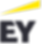EY_logo copy.png