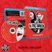 A Fat Wreck VOD & Blu-Ray/DVD Release Date!