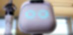 Robot_Futurism.png