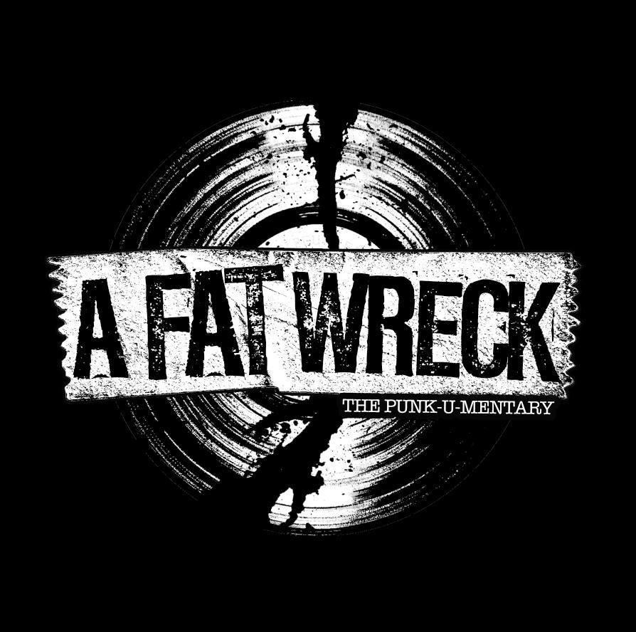 a fat wreck.jpg