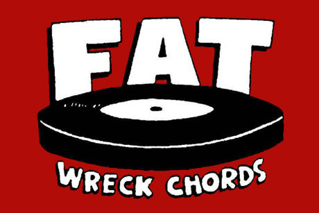 Fat_Wreck_Chords.jpg
