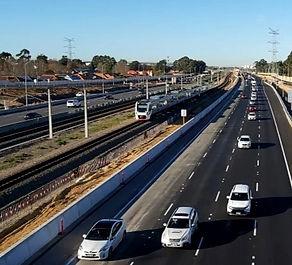 kwinana-freeway-northbound-widening-june