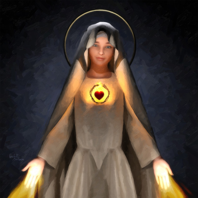 Our Lady of Fatima 5x5.jpg