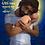 Thumbnail: Little One In Heaven (Print)
