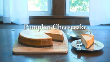 The Catholic Table's Cheesecake Recipe