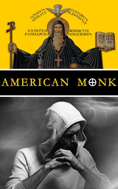 American Monk.jpg