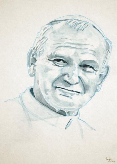 St. John Paul II 5x7.jpg