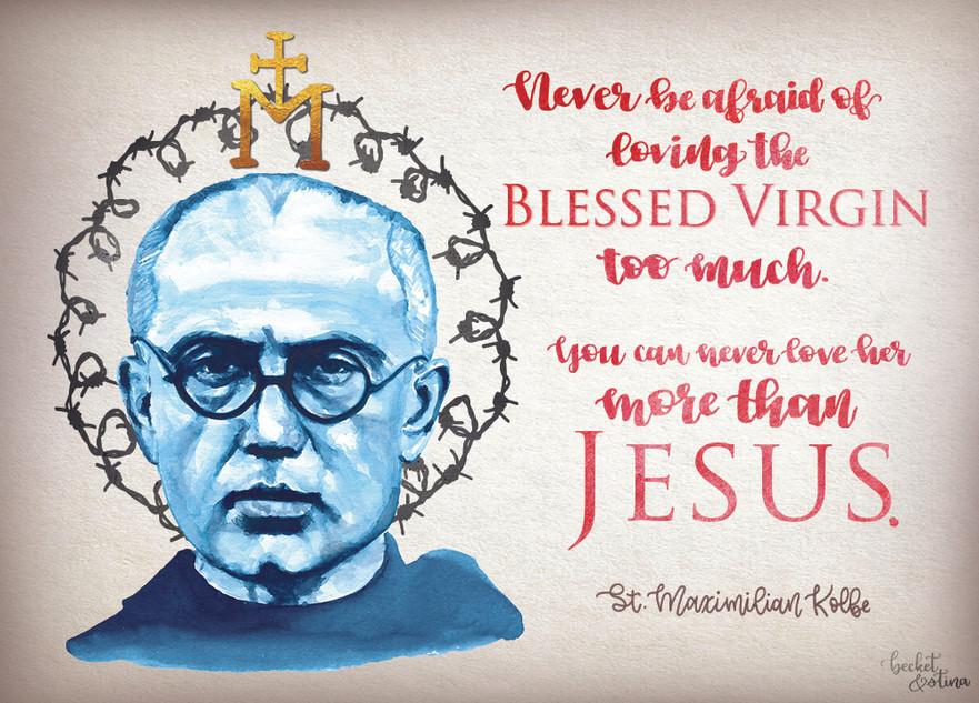 St. Maximilian Kolbe QUOTE etsy.jpg