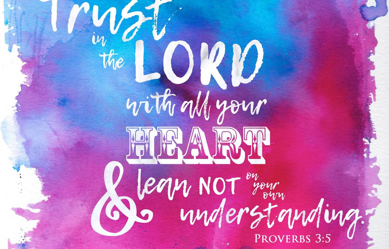Proverbs3.jpg