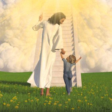 Heaven Belongs to Children.jpg