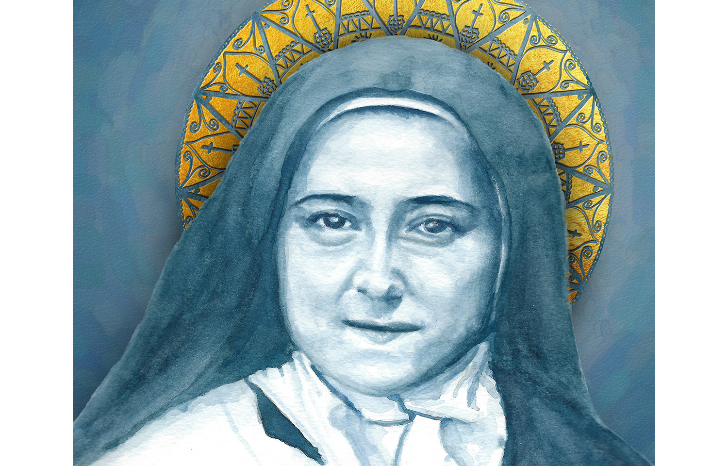 St. Therese WIX.jpg