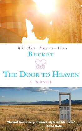 The Door to Heaven: Dominic & Pascala