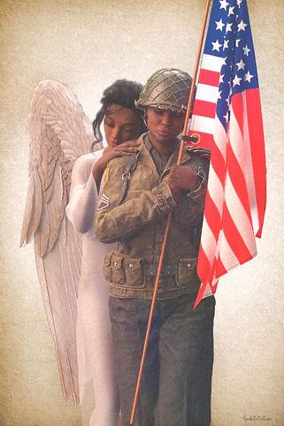 Peacemakers 24x36 CMYK.jpg