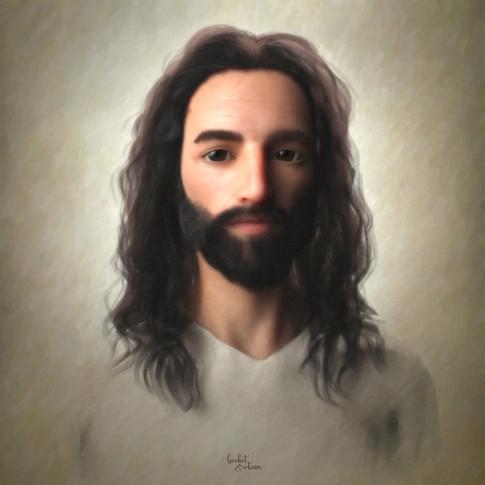 The Face of Jesus.jpg