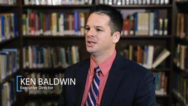 Genesis to Jesus Bible Study Testimonial