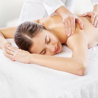 naslovna obuka za masažu.png