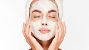 5 maski za lice koje možete napraviti kod kuće