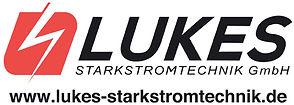 Lukes Starkstromtechnik.jpg