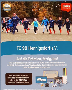 Verein-1.jpg