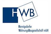 HWB.jpg