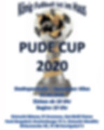 Pude-Cup.jpg