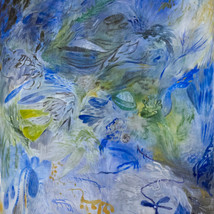 Requiem (Blue)