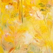 Requiem (Yellow)