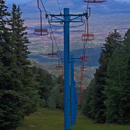 sandia lift 2