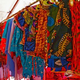 african fair tops