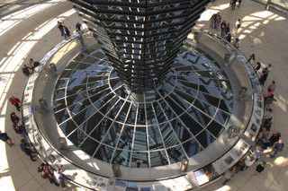 Germany | Reichstag 02