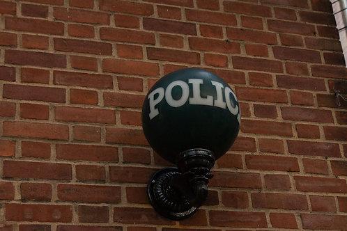 Police Ball