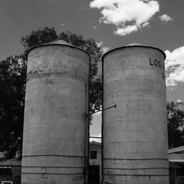 poblanos silos 1