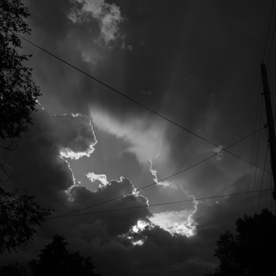 taos sky I