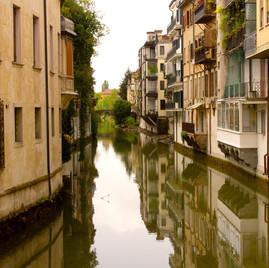 Padua | Canal.jpg