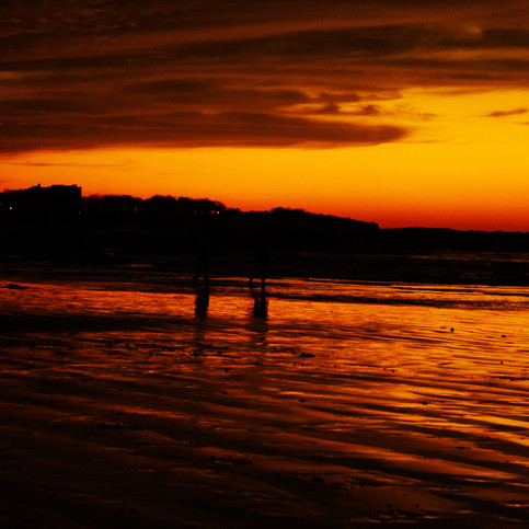 tamarindo sunset 03