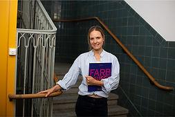 Sabine Posenecker.jpg