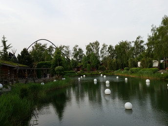 Ausflug Europapark 3. IO