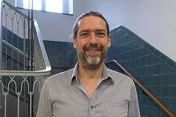 Stefan Ruch.JPG