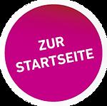 sticker_ortega-zur-startseite.png
