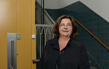 Gabriela De Biasio Baumgärtner