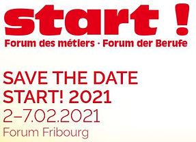 Start!.JPG