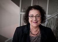 Angelika De Biasio-List