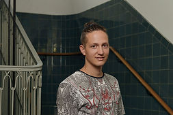 Luca Hauser
