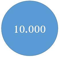 10000.jpg