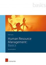 HRM Basics 2.jpg